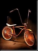 Orange_Bike_by_caesar1996