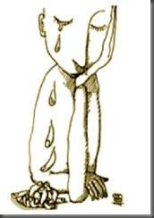 abidizn-dino