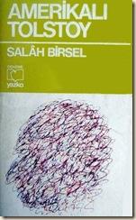 AMERIKALI-TOLSTOY-SALAH-BIRSEL-YAZKO-232B__19025397_0