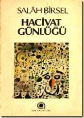 Hacivat-Gunlugu-Salah-Birsel__12181115_0