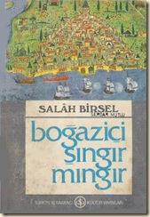 BOGAZICI-SINGIR-MINGIR-SALAH-BIRSEL-1980__11148876_0