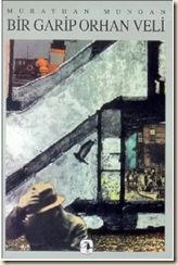 1993-Bir Garip Orhan Veli