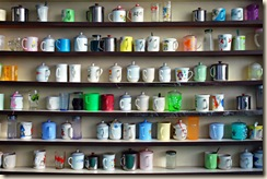 Tea_Wall_by_ahermin
