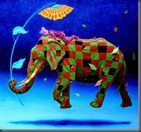 rrPinto-Elephant