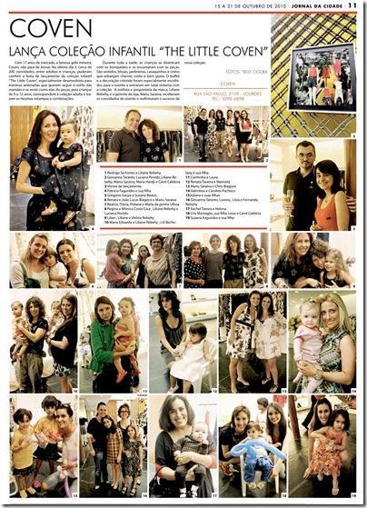 Coven-Jornal-da-Cidade