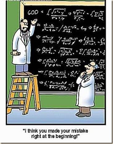 matematicas dios (5)