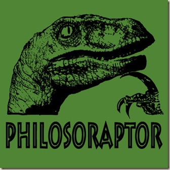 Dinosaurios Biblia Ateismo (12)