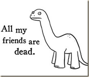 Dinosaurios Biblia Ateismo (11)