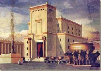 templo-de-salomon2