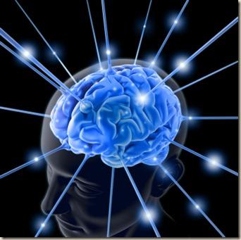 Lo que pasa en el cerebro cuando hablas con Dios
