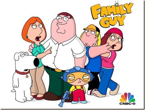 family_guy4_b800