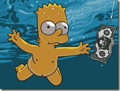 bart-simpson---nevermind-2581