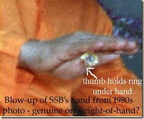 thumb-secretes-miraculous-ring-under-sai-babas-hand-blow-up1