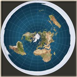 Flat_earth-1