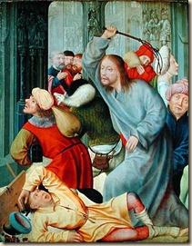 1236904241-jesus_chasing_merchants_templ_hi