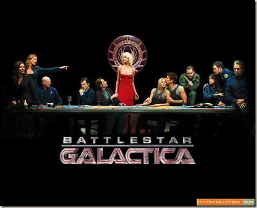 battlestar-last-supper.thumbnail