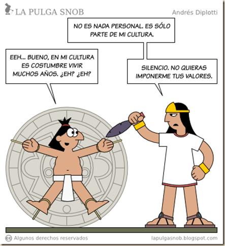 relativismo2