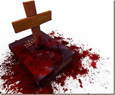 holybible_blood
