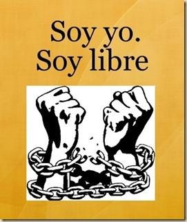 SoyLibre 2