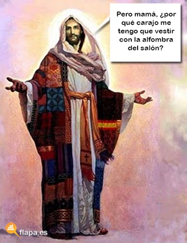jesus-lol-alfombra-salón