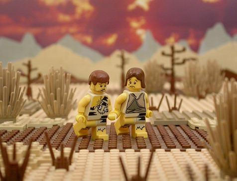 Brick adan y eva (36)