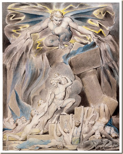 William_Blake_-_Job's_Sons_and_Daughters_Overwhelmed_by_Satan