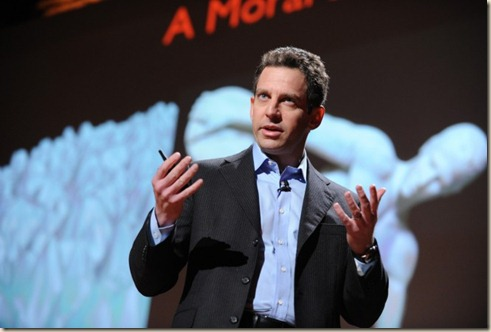 sam-harris-at-ted-2010-660x438