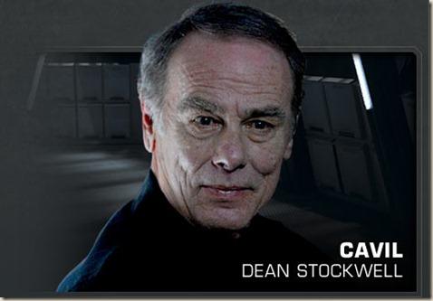 cast_cavil