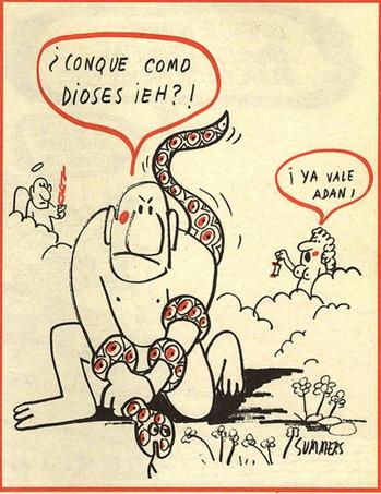 Humor grafico religioso (1)