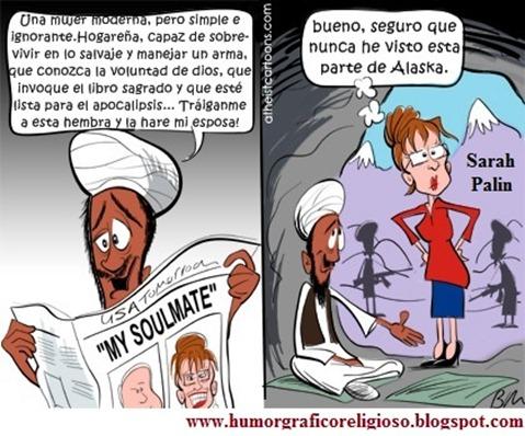 humor grafico religioso (16)