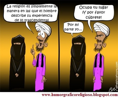 humor grafico religioso (23)