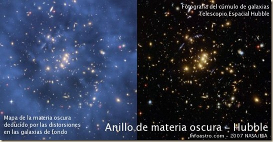 20070524materiaoscura