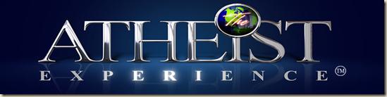 athiestexp_sample