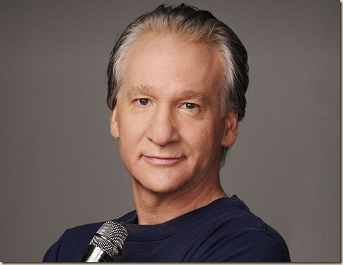 real-time-with-bill-maher-hbo