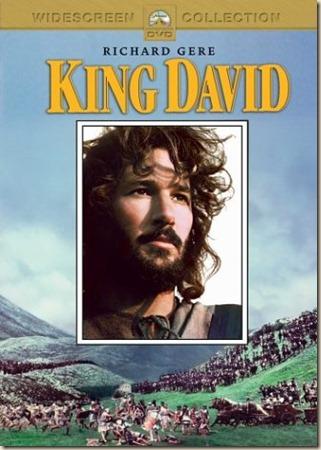 King-David-B0000AUHPQ-L