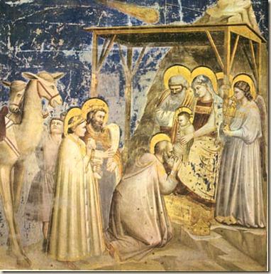 A016_ChristmasGiotto