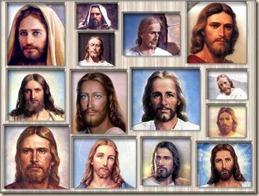 jesus-christ-0301