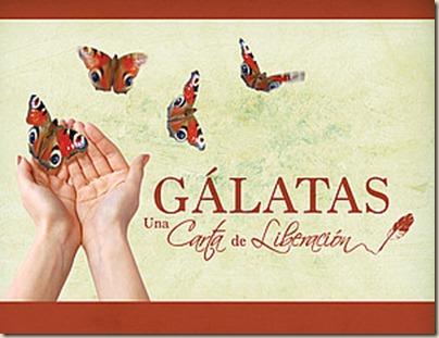 galatas2