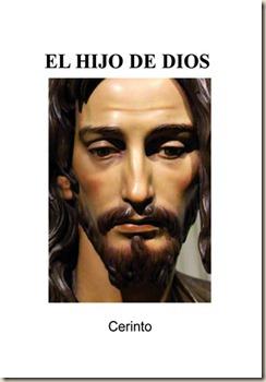 Cerinto -hijo-de-dios Ateismo