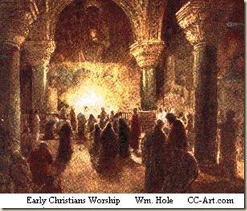 Early_Christians_Atheism