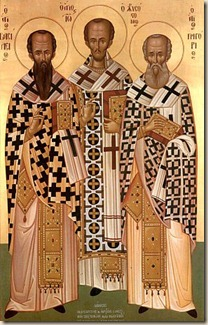 early_church_fathers atheism