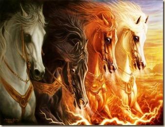 caballos_apocalipsis ateismo