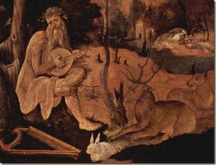 Hans-Leu-Orpheus-atheism