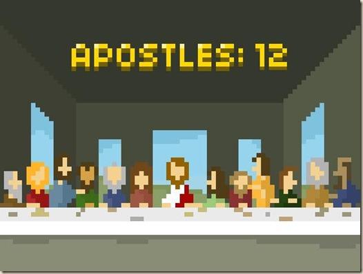 12_apostoles ateismo
