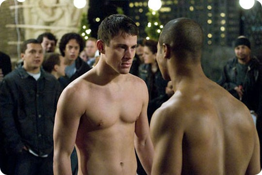 fighting-channing-tatum