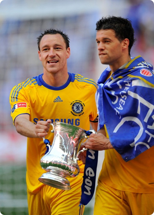 ballack_and_terry2