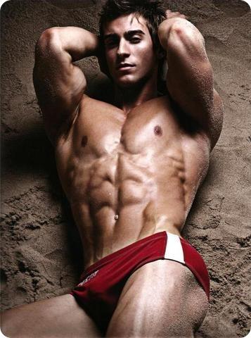 Luke Guldan_Sexy Ropa Interior3
