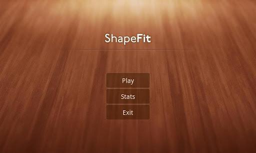 ShapeFit Free