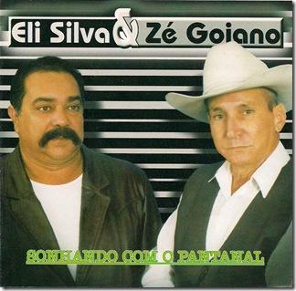 Eli Silva e Zé Goiano.01