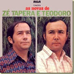 ze-tapera-As-Novas